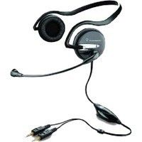 Casque micro PLANTRONICS Audio 345