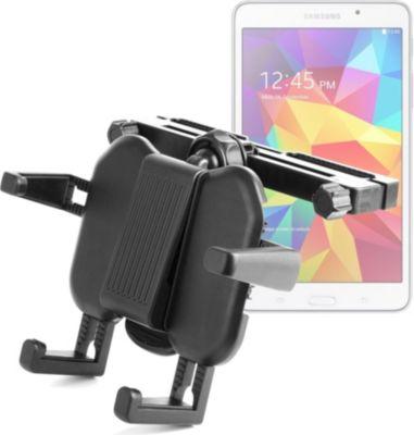 duragadget support voiture tablette jusqu 10 5 support boulanger. Black Bedroom Furniture Sets. Home Design Ideas