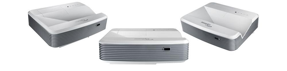 Vidéoprojecteur Optoma GT5500