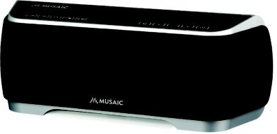 Enceinte Multiroom MUSAIC MP5