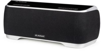 Enceinte Multiroom MUSAIC MP10