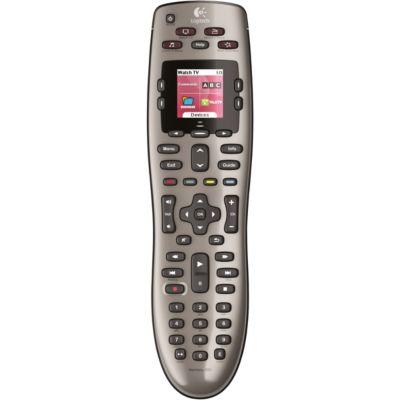 Télécommande LOGITECH Harmony 650 Refres