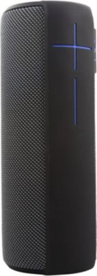 Enceinte Bluetooth Ultimate Ears Ue Megaboom Black