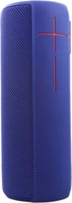 Enceinte Bluetooth Ultimate Ears Ue Megaboom Blue
