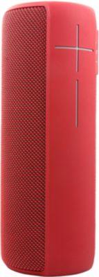 Enceinte Bluetooth Ultimate Ears Ue Megaboom Red