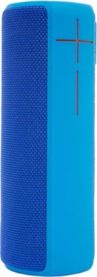 Enceinte Nomade Ultimate Ears Ue Boom 2 Brainfreeze