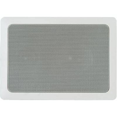 Enceinte encastrable DAVIS 100 RE Blanc