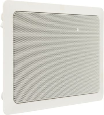 Enceinte encastrable DAVIS 130 RE Blanc