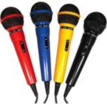 Micro LTC AUDIO DM400