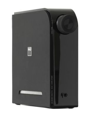 Amplificateur HiFi NAD D3020