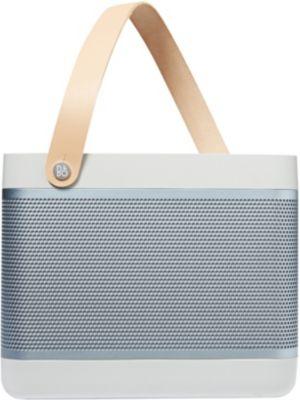 Enceinte Bluetooth BANG ET OLUFSEN Beolit 15 bleu polaire