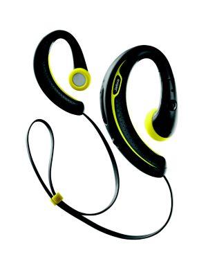 Ecouteurs JABRA Sport Wireless+