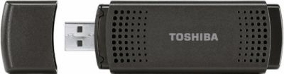 Transmetteur TOSHIBA Dongle WLM-12EB1