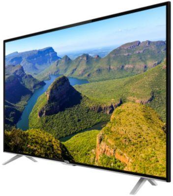 TV LED TCL F40S4805S FULL HD 1000Hz SMART TV