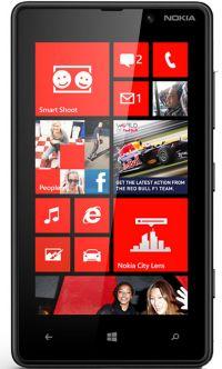 Мтс смартфон за 490 рублей 4