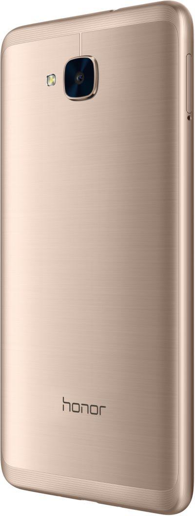 Smartphone HONOR 5C