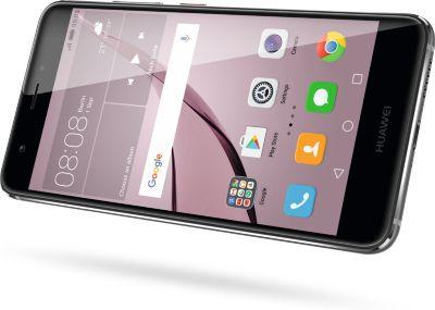 Smartphone HUAWEI Nova Gris DS