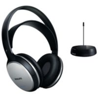 Casque PHILIPS SHC5100/10
