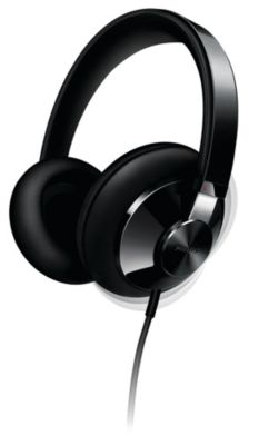 Casque PHILIPS SHP6000/00