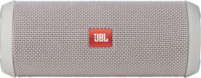 Enceinte nomade JBL Flip III gris
