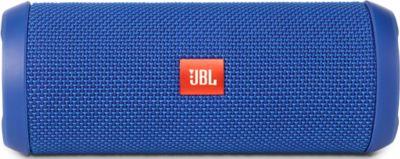 Enceinte nomade JBL Flip III Bleu