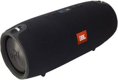Enceinte Bluetooth JBL Xtreme noir