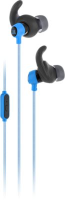 Casque intra JBL Reflect mini bleu
