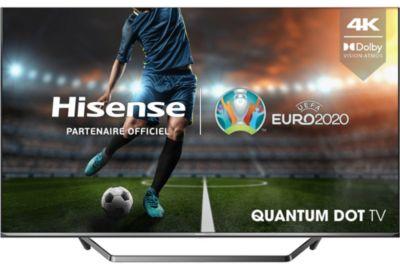 TV HISENSE 65U72QF
