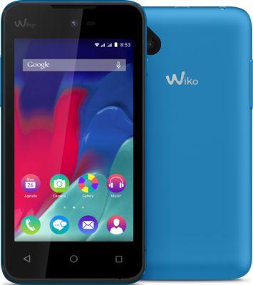 Smartphone Wiko Sunset 2 Bleu