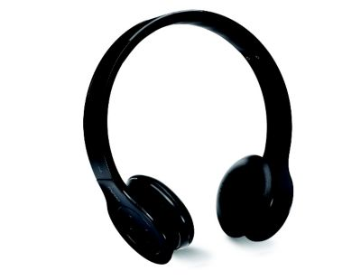 Casque micro RAPOO H8020 Noir Confort mu