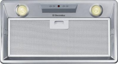 electrolux efg50300x groupe filtrant boulanger. Black Bedroom Furniture Sets. Home Design Ideas