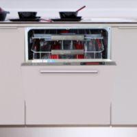 lave vaisselle full int grable f99705vi1p aeg. Black Bedroom Furniture Sets. Home Design Ideas