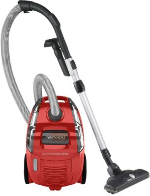 Aspirateur D�pression : - D�bit d'air : - Classe d'efficacit� �nerg�tique :