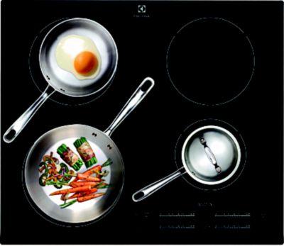 Achat table de cuisson a induction plaque de cuisson - Comparatif table de cuisson induction ...