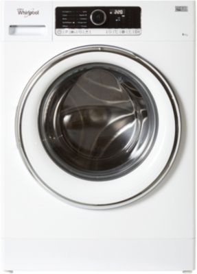 Lave linge top laden ev1171 vendu par conforama 15840 - Meuble superposition lave linge seche linge ...