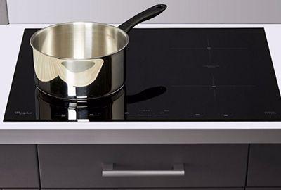 Quelle plaque de cuisson induction choisir beautiful - Quelle plaque de cuisson choisir ...