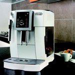Delonghi ecam expresso broyeur boulanger - Machine cafe delonghi avec broyeur ...