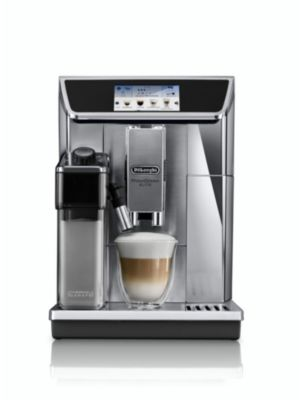 delonghi prima donna elite connect expresso broyeur boulanger. Black Bedroom Furniture Sets. Home Design Ideas