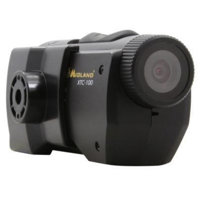 Caméra Sp.Extr. MIDLAND Pack XTC 100 + S