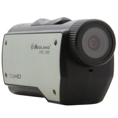 Caméra Sp.Extr. MIDLAND XTC 200
