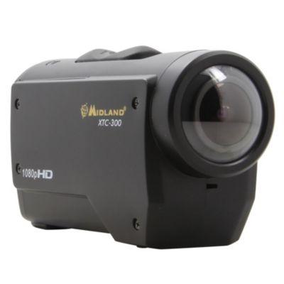 Caméra Sp.Extr. MIDLAND XTC 300