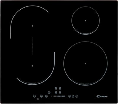 achat table de cuisson a induction plaque de cuisson cuisson electromenager discount. Black Bedroom Furniture Sets. Home Design Ideas