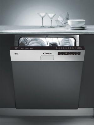 candy cmd1520 lave vaisselle encastrable vendu par cdiscount 1710858. Black Bedroom Furniture Sets. Home Design Ideas