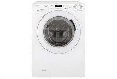 LL Front CANDY GSV 139D3/1-S