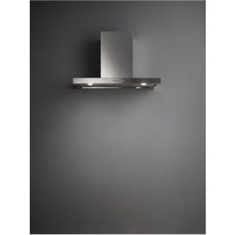 hotte d corative falmec plane 1430 nrs. Black Bedroom Furniture Sets. Home Design Ideas
