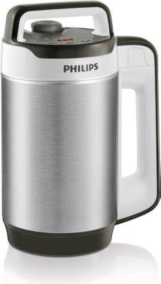 philips chauffant hr2202 80 blender boulanger. Black Bedroom Furniture Sets. Home Design Ideas