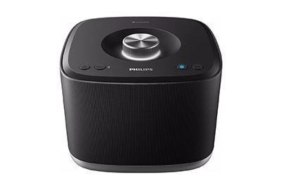 Micro-chaîne PHILIPS Bundle BM50BM5
