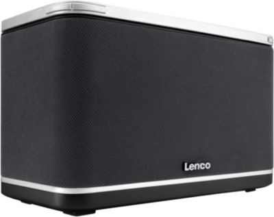 Enceinte Multiroom Lenco Playlink 6