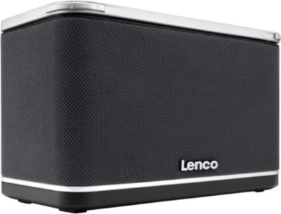 Enceinte Multiroom Lenco Playlink 4