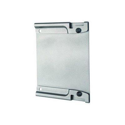 Accessoire pour support TV Vogel'S EFA 8895 plaque renfort